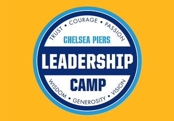 Girls Leadership Camps