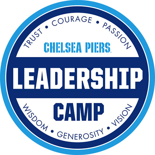 Girls Leadership Camp