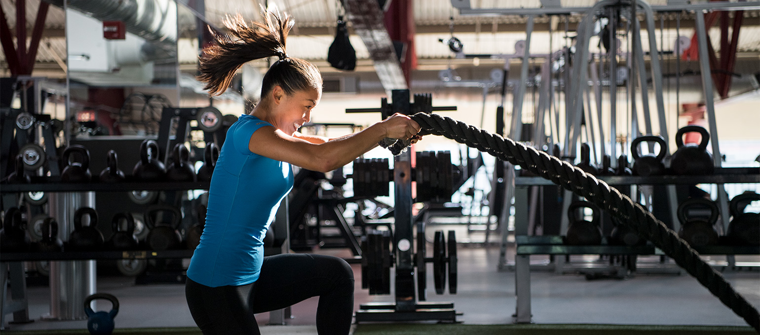Chelsea Piers Fitness Challenge Chelsea Piers Connecticut Stamford Ct