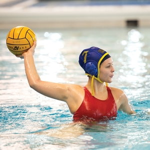 Water Polo Programs