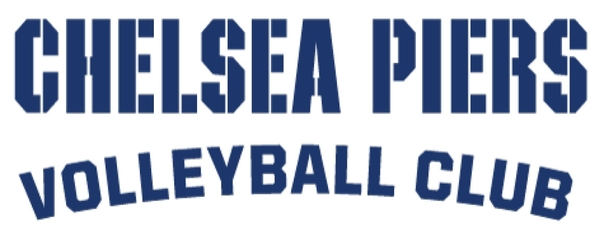 Chelsea Piers<br>Volleyball Club
