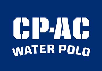 CP-AC Water Polo