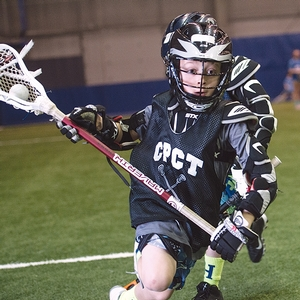 Chelsea Piers High School & Middle School Lacrosse League