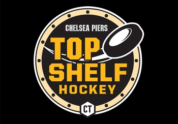 Top Shelf Hockey Camps