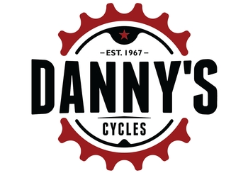 Danny's Cycle