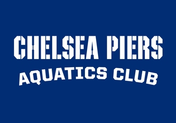 Chelsea Piers Aquatics Club Sets Team Records at NCAP