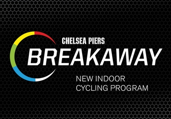 Breakaway Indoor Cycling
