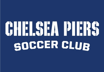 Chelsea Piers Soccer Club