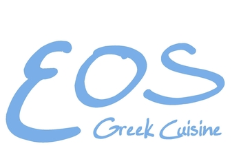 EOS	Greek Restaurant