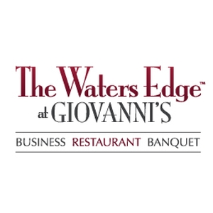 The Waters Edge at Giovanni's