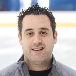 Matt Stack