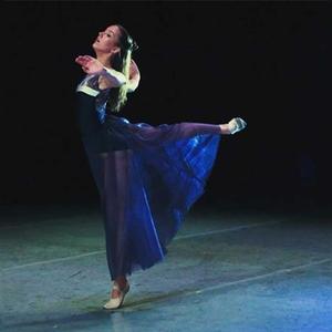 Dance Intensive