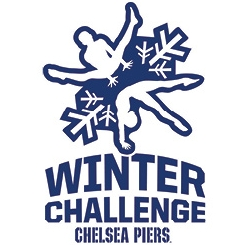 Chelsea Piers Winter Challenge