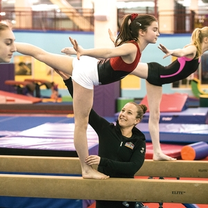 Image Result For Gymnastics Classes In Ct