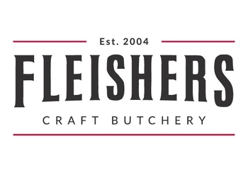 Fleishers Craft Butchery